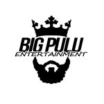 @bigpulu's profile picture on influence.co