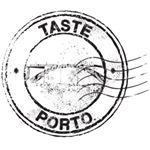 @portofoodtours's profile picture