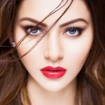 @urvashirautelaforever's profile picture on influence.co