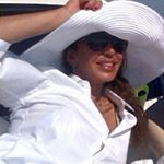 @georgiaatalla's profile picture on influence.co