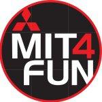 @mit4fun's Profile Picture