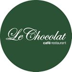@lechocolat_bh's profile picture on influence.co