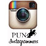 @puneinstagrammers's profile picture on influence.co
