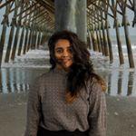 @heermandalia's profile picture on influence.co
