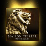 @maisoncristal's profile picture on influence.co
