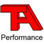 @taperformance's profile picture on influence.co