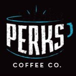 @perkscoffeeco's profile picture on influence.co