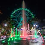 @theorlandoeye's profile picture on influence.co