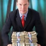 @jtfoxx's profile picture on influence.co