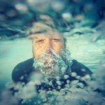 @danilodomcalogiuri's profile picture on influence.co