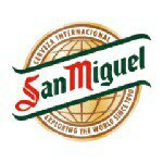 @sanmiguel_es's profile picture on influence.co
