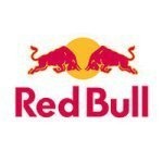 @redbullmexico's profile picture on influence.co