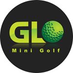 @glo_mini_golf's profile picture on influence.co
