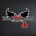 @ilovekickboxing's profile picture