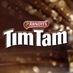 @timtam's profile picture