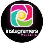 @igersmalaysia's profile picture on influence.co