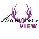 @huntress_view's profile picture on influence.co