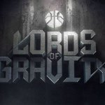 @lordsofgravity's profile picture on influence.co