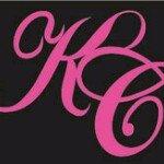 @kleancolor's profile picture