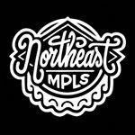 @northeastminneapolis's profile picture
