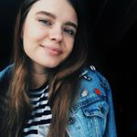 @darya_myroshnyk's profile picture