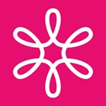 @firstchoiceholidays's profile picture on influence.co