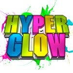 @hyperglowtour's profile picture on influence.co