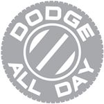 @dodge_all_day's profile picture on influence.co