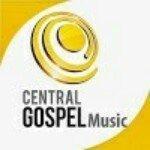 @cgospelmusic's profile picture on influence.co