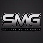@successmediagroup's Profile Picture