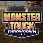 @monstertruckthrowdown's profile picture