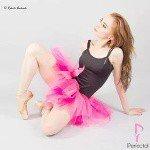 @dani_zilli's Profile Picture