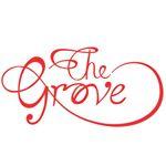 @thegrovekw's profile picture