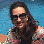 @marisaborsato_chesspub's profile picture on influence.co
