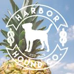 @harborhoundco's profile picture on influence.co
