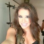 @karimepindter's profile picture on influence.co