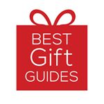 @bestgiftguides's profile picture on influence.co