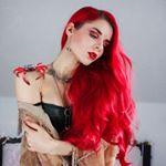 @lemosmarion's profile picture on influence.co
