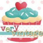 @veryvintagepets's profile picture