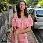 @sanayapithawalla's profile picture on influence.co