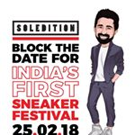 @rannvijaysingha's profile picture on influence.co