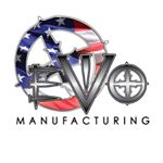 @evo_mfg's profile picture on influence.co