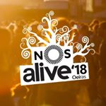 @nos_alive's profile picture