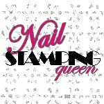 @nailstampingqueen's profile picture on influence.co
