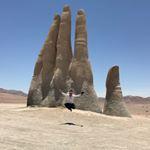 @aylluatacama's profile picture