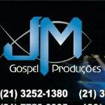 @jmgospelmusic's profile picture on influence.co