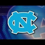 @tar_heels_basketball's profile picture on influence.co