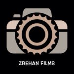 @zrehanfilms's profile picture on influence.co