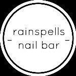 @rainspellsnailbar's profile picture