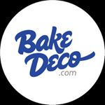 @bakedeco's profile picture on influence.co